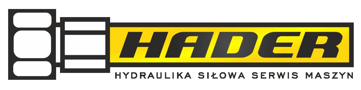 Hydraulika siłowa | Serwis wózków widłowych